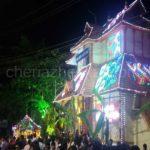 cheriazheekal_com_photo_gallery (10)