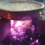 cheriazheekal_com_photo_gallery (53)